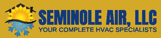 logo and company name